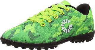 GUVICK 足球鞋 训练鞋 cuscinho TF Jr 儿童