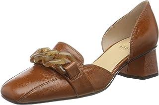 HÖGL Alena 女士高跟鞋