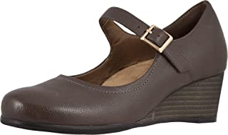 Trotters Willow 女士高跟鞋