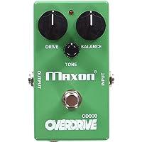 Maxon OD808 v2 40周年限量版