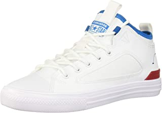 Converse 男士 Chuck Taylor All Star Ultra Shoot for The Moon 运动鞋
