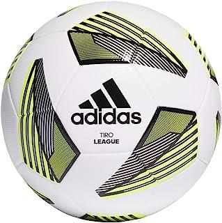 adidas 阿迪达斯 中性 - 成人 Tiro LGE Tsbe 足球