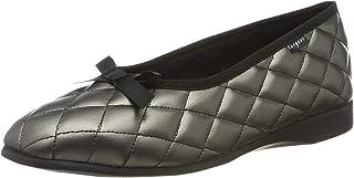 Fargeot Nabilla 女士浅口芭蕾鞋