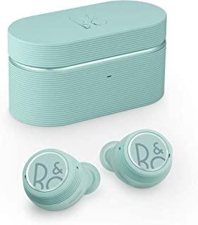 Bang & Olufsen 防水完全无线耳机 Beoplay E8 Sport 防尘/AAC/aptX对应/支持Qi充电/支持通话 蓝色