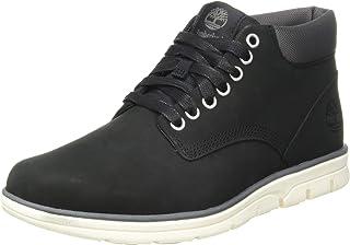 Timberland bradstreet 馬球靴