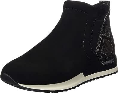 Remonte R2570 女士短靴