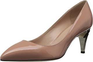 Giuseppe Zanotti 女士 I860003 高跟鞋
