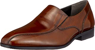 MADALUS Modelo 商务皮鞋 宽幅 应聘 VT6914 男士