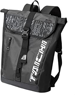 RS TAICHI WP 背包 RSB278 SHIBUYA BLACK 容量:25L