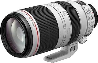 Canon 9524B005 EF 100-400 mm f/4.5-5.6 L IS II USM 相机镜头