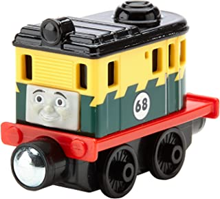 Thomas & Friends Take n Play Oliver 玩具 4 years to 18 years Philip 玩具 蓝色