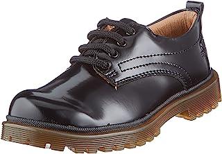 PRIMIGI PRT 64286 女童 运动鞋