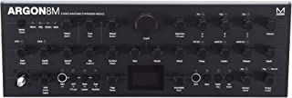 Modal Electronics Argon8M 8 声波合成器模块