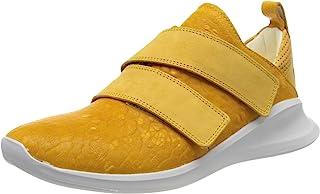 Think! 女士 686082_waiv 运动鞋