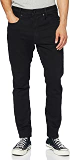 G-STAR RAW 男士 修身牛仔裤