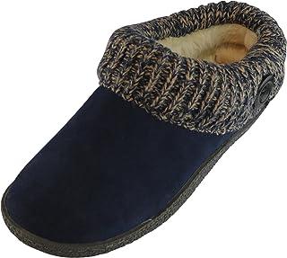 Tamarac by Slippers International Cyndi 女士便鞋