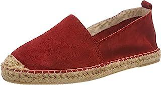 Andrea Conti 1539200 女士帆布鞋