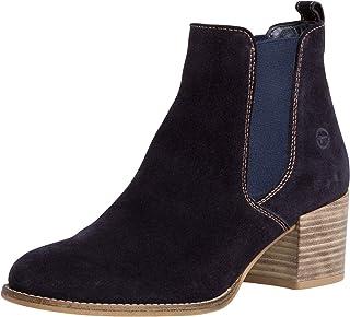 Tamaris 女士1-1-25342-24 805 短靴