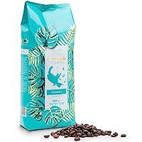 Kaffee in ganzen Bohnen, Consuelo Ethiopia- 1 kg