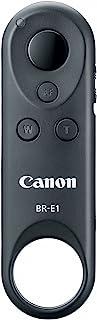 Canon Wireless Remote Control BR-E1 RF无线 压键式 灰色