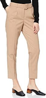 Naf Naf 女士 E-tember 长裤