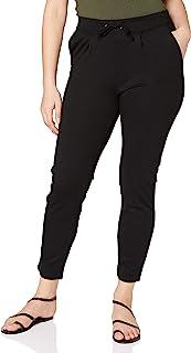 JDY 女式 Jdypretty Pant JRS Noos 长裤