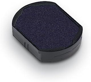 Trodat 117018 替换印章枕头 - 紫罗兰(2包)