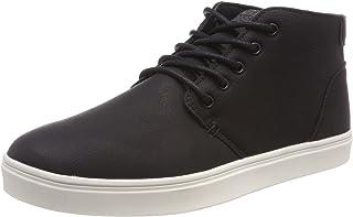 Urban Classics 男式 Hibi 中帮运动鞋