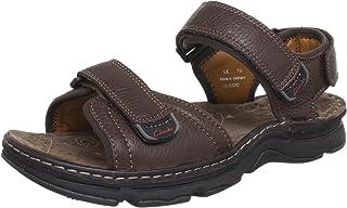 Clarks Atl Part, Men's Sandals