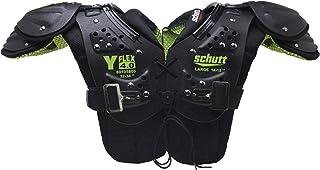 schutt 运动 y-flex 4.0ALL Purpose 肩垫
