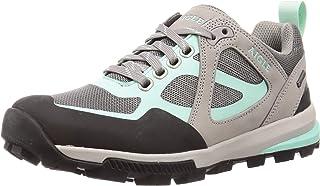 AIGLE SHOES GORE-TEX Duvate 运动鞋 女士