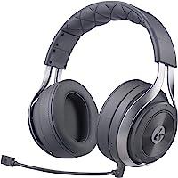 LucidSound 高级耳机系列 LS15X - LS25 - LS31 - LS35X - LS41 LS31