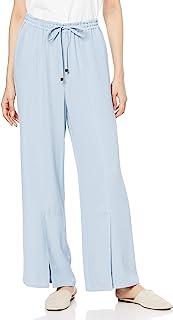 GRACE CONTINENTAL 21SS 0221211149 半阔腿裤 女士