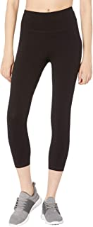 Juicy Couture 女士必备高腰棉质紧身裤