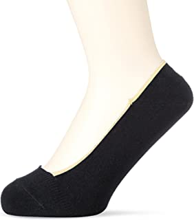 [FRED PERRY] 袜子 Cover Socks F19864