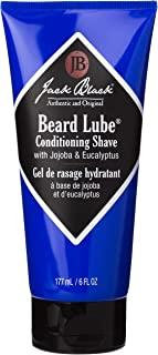 Jack Black Beard Lube 护发剃须 177 毫升