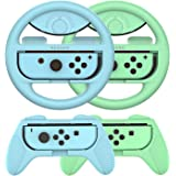 Nintendo 任天堂 Switch 控制器手柄