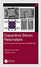 Capacitive Silicon Resonators: Performance Enhancement Methods (English Edition)