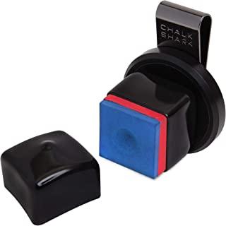 KAMUI 磁性粉笔支架 适用于BETA 粉笔