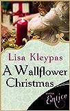 A Wallflower Christmas: a perfect seasonal novella for fans…