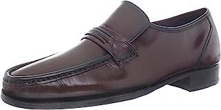 Florsheim Men's Como Slip on Loafer