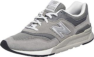 亚马逊New Balance品牌畅销鞋靴推荐