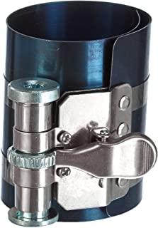Brüder Mannesmann Werkzeuge 1043-60125 活塞环压缩机
