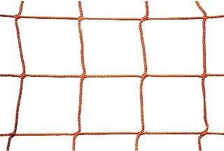 Kwik Goal 2mm Twisted Net