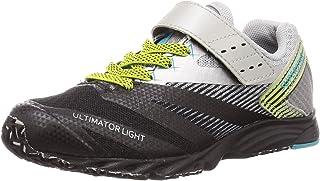 SUPERSTAR 运动鞋 19~26厘米 有0.5厘米 儿童 SS J959