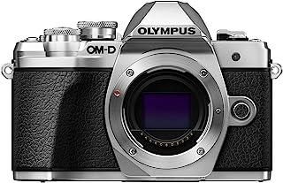 OLYMPUS 奥林巴斯 相机