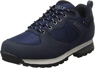Aigle Plutno Mtd 男士运动鞋