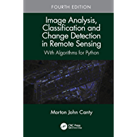 Image Analysis, Classification and Change Detection in Remot…