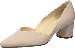 HÖGL,Clarity 女士高跟鞋