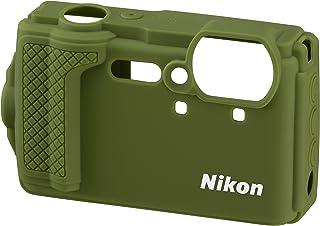 Nikon 保护套适用于 COOLPIX 相机 W 300